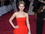 Woody Harrelson Helped Saving Jennifer Lawrence from choking