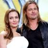 Angelina Jolie Undergo Another Preventative Cancer Surgery
