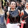 67th Cannes Film Festival 2014