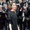Cannes Film Festival 2014 Red Carpet Pictures Gallery