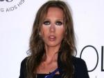14 epic celebrity beauty fails