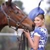 Kate Upton Heralds Summer On June's Cover