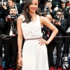 At Cannes Film Festival 2014 Hot Actresses on Red Carpet
