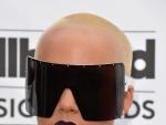 Billboard Awards 2014 Best Dressed Celebrities Pictures