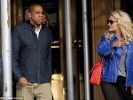 Rita Ora's New Boss is Jay Z