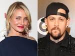 Cameron Diaz Finds Charlotte Singer Benji Madden as Good Soul Friend ever