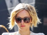 Jennifer Lawrence's Pixie Is Now A Baby Bob