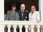 Nicole Kidman Responds to Criticism over Film Grace of Monaco