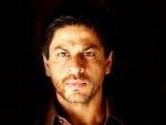Shahrukh Khan 2nd Richest celebrity of the world