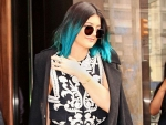 Kylie Jenner banned from seeing Justin Bieber