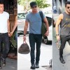 Men Summer Season Style Guide