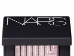 NARS' New Eyeshadows Are The Stuff Of Dreams