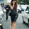 How To Do All Black In The Summertime