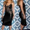 Jennifer Lopez JLO turns 45
