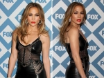Jennifer Lopez JLO turns 45