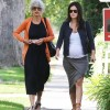 Rachel Bilson Is Making Pregnancy Look Way Too Easy