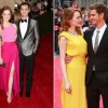 10 super-stylish celebrity couples