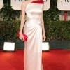 Angelina Takes Legal Action