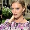 Bulgari Puts High Jewelry on Catwalk