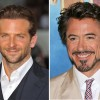 Robert Downey Jr. Considered Best Paid Actor in Hollywood