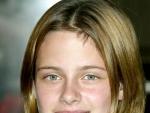 Kristen Stewart: Hair Style File