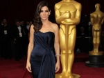 Sandra Bullock Highest Paid Actress of Hollywood
