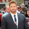 Kellan Lutz wants Angelina Jolie Perform in The Expendabelles