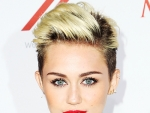 You Won't Believe Miley Cyrus' Crazy Dating Rules