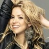 "US judge orders: Shakira song ""Loca"" broke copyright laws"