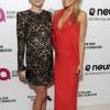 Kristin Cavallari: Top 5 Red Carpet Looks