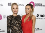Kristin Cavallari: Top 5 Red Carpet Looks