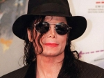 56th birthday of late Michael Jackson Today