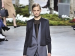 Pantsuit Returns for Fall Season 2014