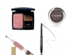 Flawless Makeup in 4 Easy Steps To Look Beautiful and Gorgeous