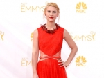 The 26 Best Dresses From The Emmys