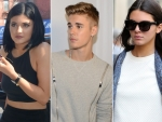 Did Kendall and Kylie Jenner Admit to Fighting Over Justin Bieber?