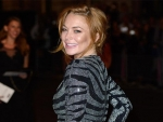 Lindsay Lohan blames her Oprah show for sudden move to the UK