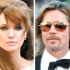 Angelina & Brad Pitt pay 120K pounds to 'honeymooning' at Gozo