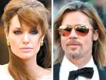 Angelina & Brad Pitt pay 120K pounds to 'honeymooning' at Gozo