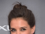 Katie Holmes Makes Her Directorial Debut In 'All We Had'
