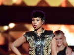 Jennifer Hudson's Inspiring Weight-Loss Journey