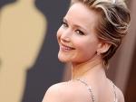 Jennifer Lawrence Revealed Her New Romance