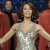 Whitney Houston New Album Releases in November