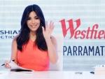 Kendall Jenner Wants to 'Outdo' Kim Kardashian West