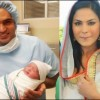 Veena Gives Birth Baby Boy in Virginia