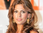 Eva Mendes Has Baby Girl with Boyfriend Ryan Gosling