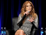 Jennifer Lopez wants to be single 'right now'