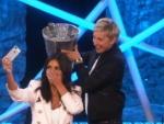 Watch Kim Kardashian Video for Ice Bucket Challenge