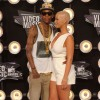 Wiz Khalifa And Amber Rose Get Divorce After one Year of Marriage