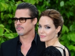 Angelina Jolie buys incredibly rare timepiece for Brad Pitt as wedding gift